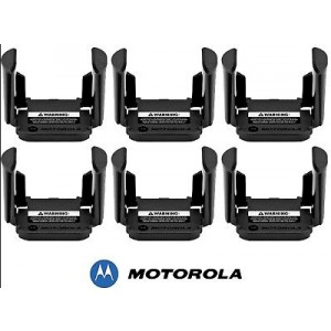NNTN7686A  APX Inserts for XTS
