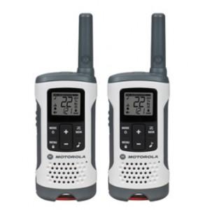 Motorola T260 2-Pack