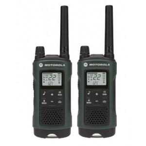 Motorola Talkabout™ T465