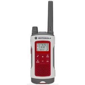 Motorola Talkabout™ T480