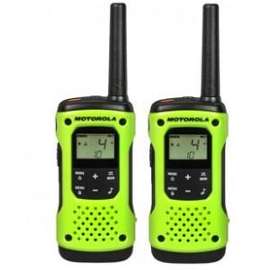 Motorola T600 - H2O (2-Pack)