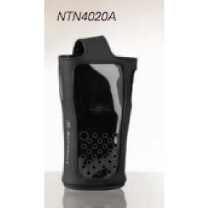 Motorola NNTN4020A