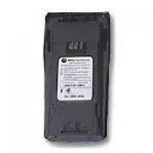 Motorola NNTN4852A Battery