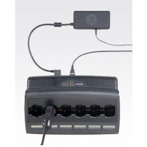 NNTN7677 Interface Unit