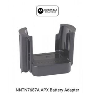 NNTN7687 APX Insert for XTS - Single