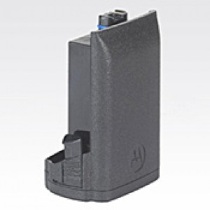 NNTN8092A Battery