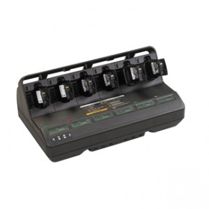 NNTN8844A Charger