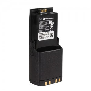 NNTN8921A Battery
