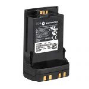 NNTN8930A Battery