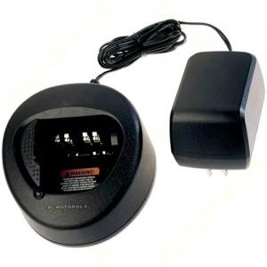 Motorola NTN1667A