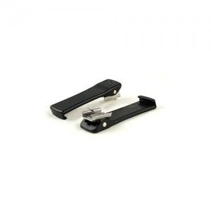 Motorola NTN8266B Belt Clip