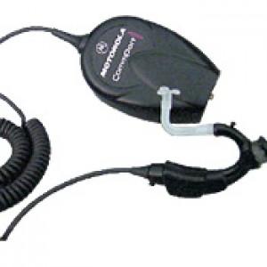 NTN8819 Ear Mic Assembly
