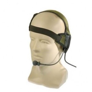 Tactical III V4-10537