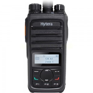Buy Here | Two-Way Radio Repeaters | TwoWayRadio com