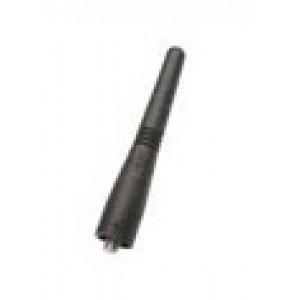 Motorola PMAE4006A Stubby