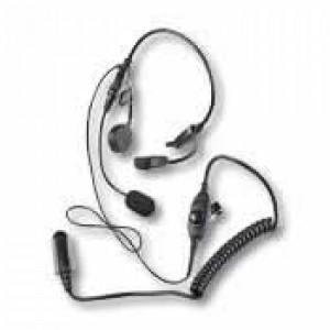 Motorola PMLN4585A Headset
