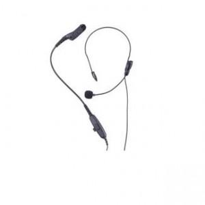 PMLN5102aA Headset