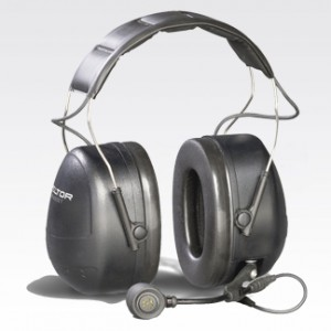 Motorola PMLN6088A Headset