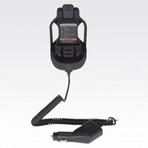 Motorola PMLN6716A Charger