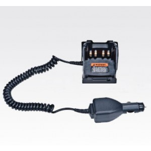 Motorola PMLN7089 Travel Charger