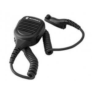 PMMN4099 Speaker Microphone