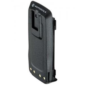Motorola PMNN4066A