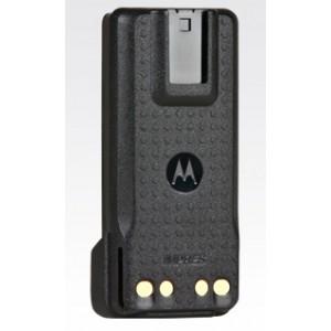 PMNN4448AR Battery
