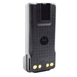 PMNN4493A Battery