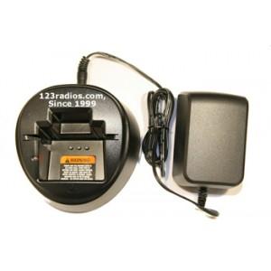 Motorola PMTN4087A Charger