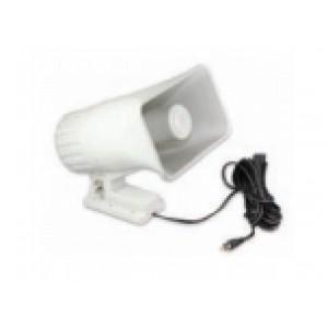 Ritron 05500040 Horn Speaker
