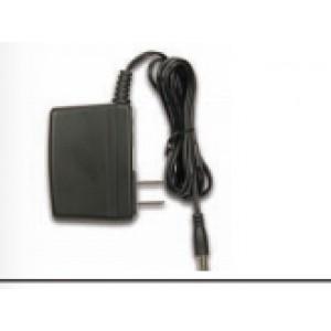 Ritron 40000001 110VAC Adapter Cube