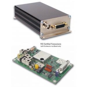 Ritron DTX-Ls Series Transceivers
