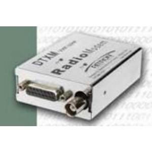 DTXM-460-OBN3D