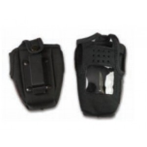 Ritron NH-PT Nylon Holster Belt Clip