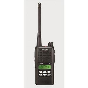 Ritron PT-150 Radio