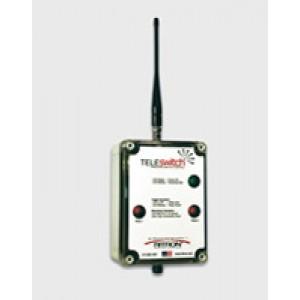 Ritron TeleSwitch® Transceiver