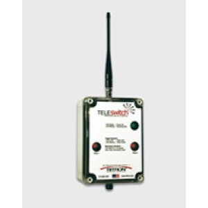Ritron TeleSwitch® Transceiver