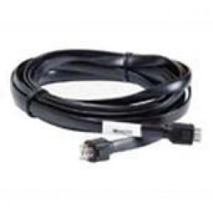Motorola RKN4078A Cable