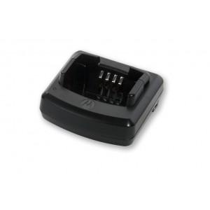 Motorola RLN6175A Charger