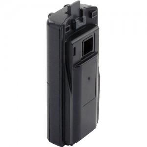 Motorola RLN6306A Frame