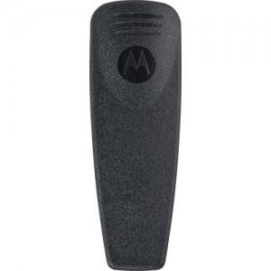Motorola RLN6307A Belt Clip