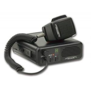 RM-4 Microphone