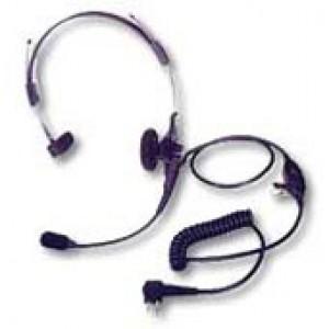 Motorola RMN4016 Headset