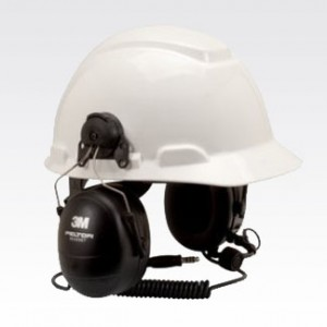 Motorola RMN4051B Headset