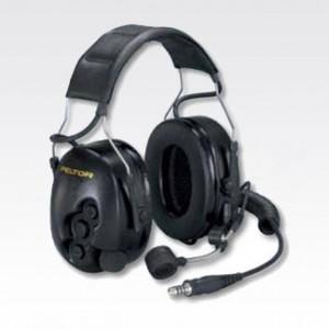 Motorola RMN4052B TacticalPro