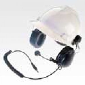 RMN4053B Peltor (Helmet Not Included)