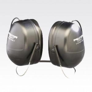 Motorola RMN5132A Headset
