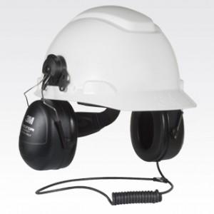 Motorola RMN5133A Headset