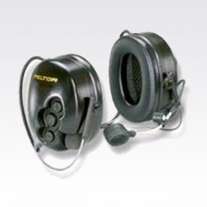 RMN5135A TacticalPro Headset
