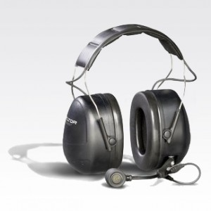 RMN5137A Headset (Direct Connect)